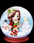 Ad_Augusta's avatar