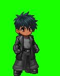 liqy's avatar