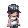 divinerosycheeks's avatar