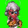 Onagoshi's avatar