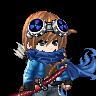 Farores Chosen's avatar