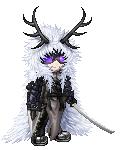 Kyania's avatar