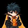 the_nowon's avatar