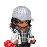 d12agua's avatar