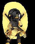 Gradrin Serarris's avatar
