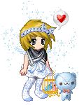iJackieRice's avatar