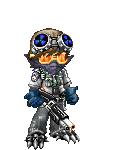 MoobasaurusRex's avatar