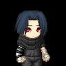 _xK E N Z Z O_O's avatar