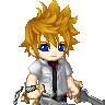 Zombie-Wolf's avatar