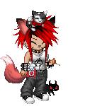 l Icey l's avatar