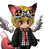 redgush956's avatar