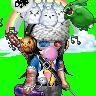 Mintyclock's avatar