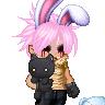 Nana213's avatar