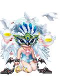 cjfizz's avatar