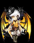 Sir Gabriel93's avatar