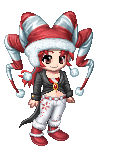 blood_rain7's avatar
