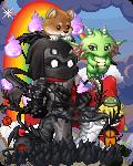 Hobbsbot89's avatar