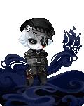 Nightmare of Dreams Dead's avatar