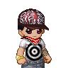 xRayOakx's avatar