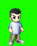samora14's avatar