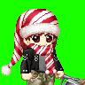 easton stealth7's avatar