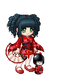 Yotodora's avatar