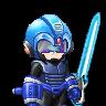 Casshern1337's avatar