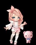 Flariett's avatar