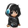 flimsykitty's avatar