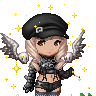 IsMyUsernameCatchy1's avatar