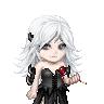 DMASBeauty's avatar