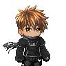 ichigo910's avatar