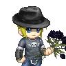 Xx_Prince of the Dark_xX's avatar