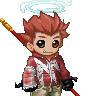 Hot victor11's avatar