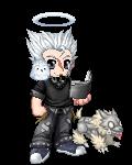 [HatakeKakashi]'s avatar