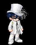 Will Sapphire's avatar