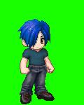 Unbalanced Gun's avatar
