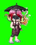 I_need_a_hug2's avatar