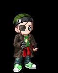PlumpisOraliusIV's avatar
