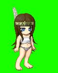 -[Evil Creamy Cupcake]-'s avatar