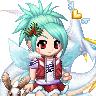 puppy_love88's avatar