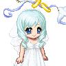 Alice Purple Skirt's avatar