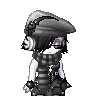 shadowly darkness's avatar