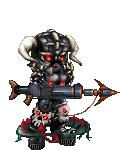 derryk5's avatar