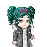 [Anna In Chains]'s avatar