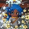 CakeAngelX3's avatar