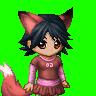 Foxy11's avatar