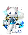 penster100's avatar