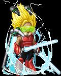 Ikuhara's avatar