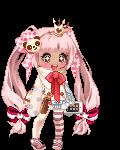 Squ33zeM3's avatar